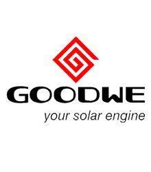 Goodwe Batteries